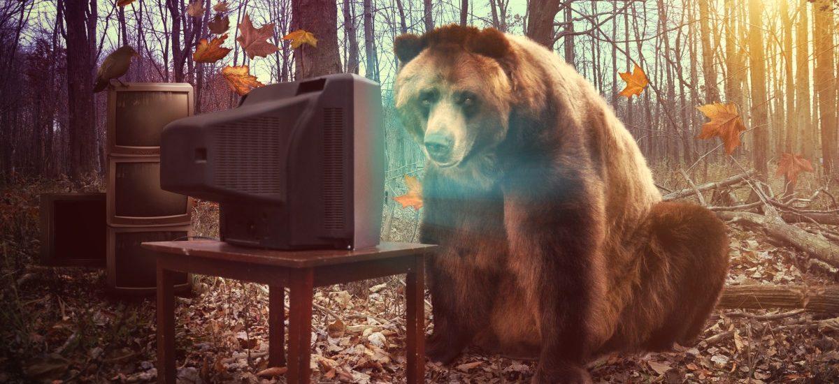 "Opłata audiowizualna już się zbliża, ten ""nowy abonament RTV"" już tuż tuż…"