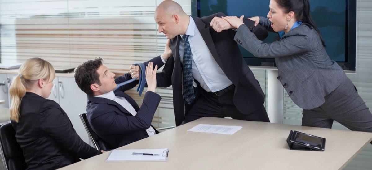 Udowodniono: praca (i stres) nas powoli zabija