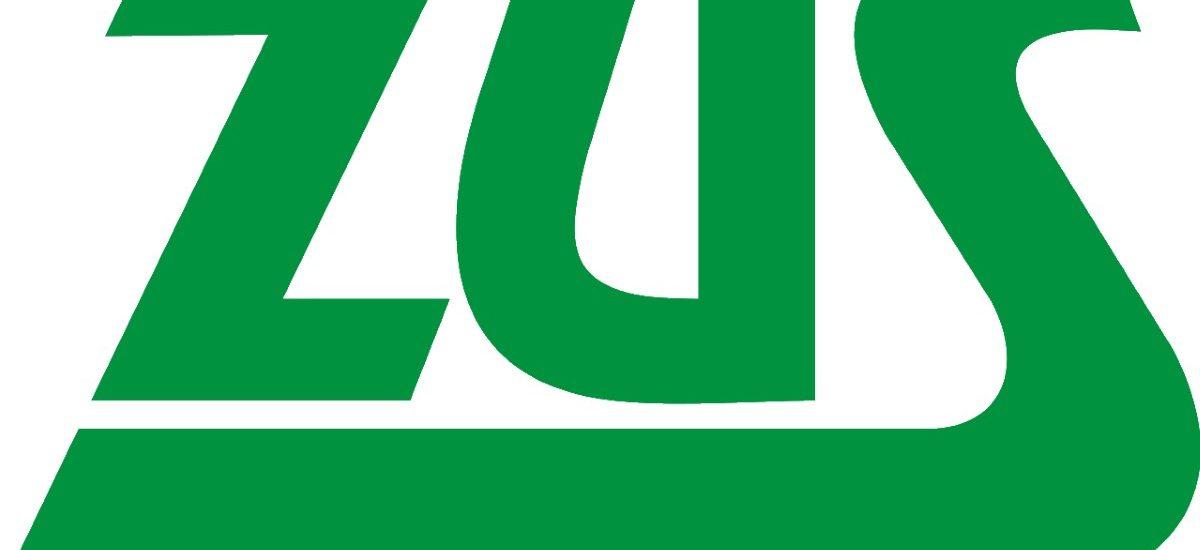 ZUS ogłosił przetarg na 1,1 mln ryz papieru – biurokracja w dobie informatyzacji