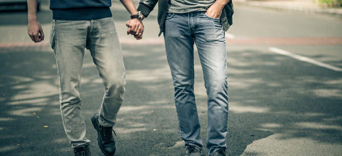 Także partnerzy homoseksualni mogą po sobie dziedziczyć