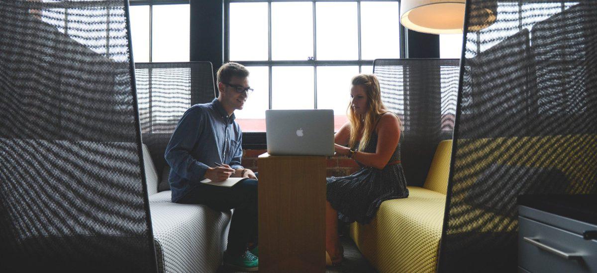 Kłamstwo w CV lub na rozmowie kwalifikacyjnej pozbawi Cię pracy?