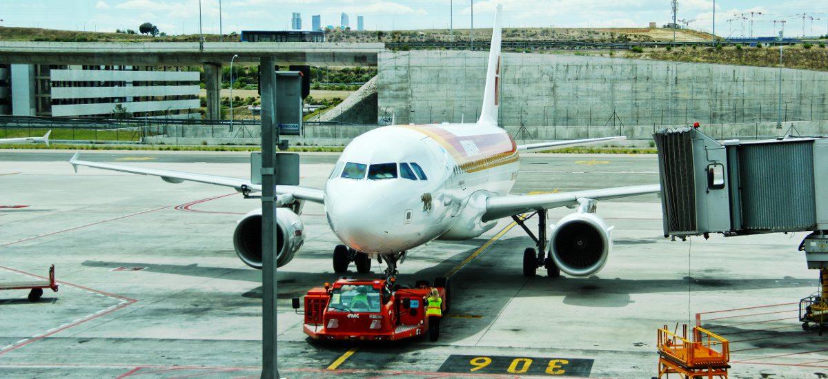 Podróż samolotem? Oto prawa pasażera, które powinieneś znać!