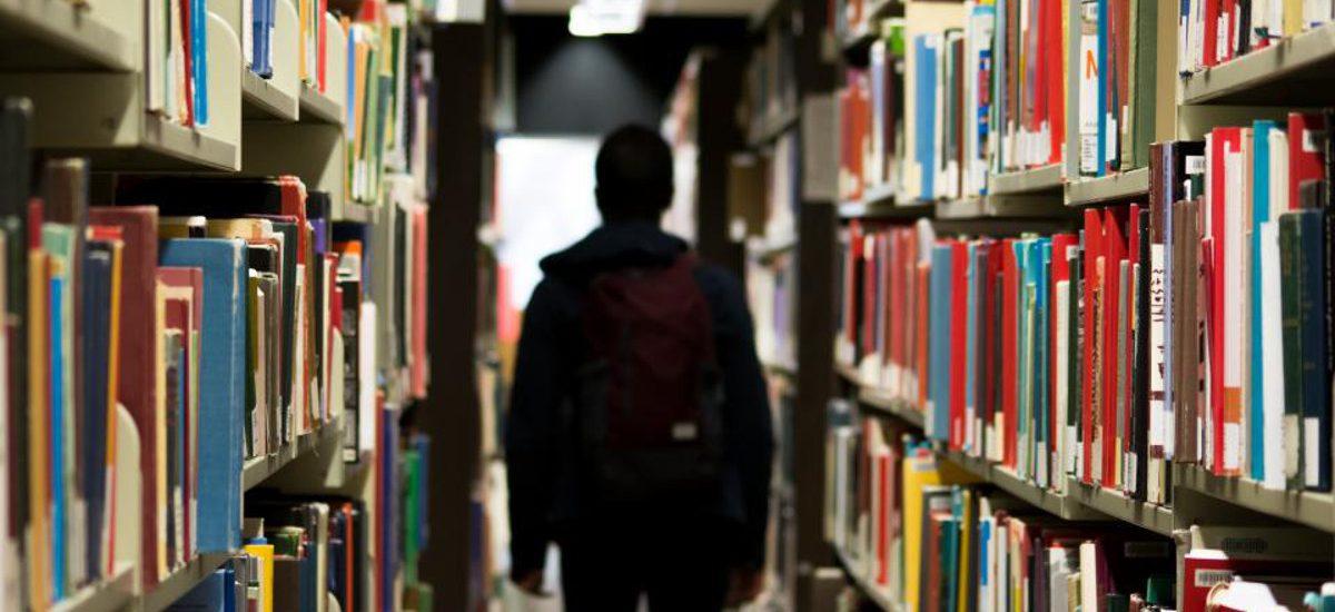 Studiowałeś? Dłuższy urlop otrzymasz znacznie szybciej