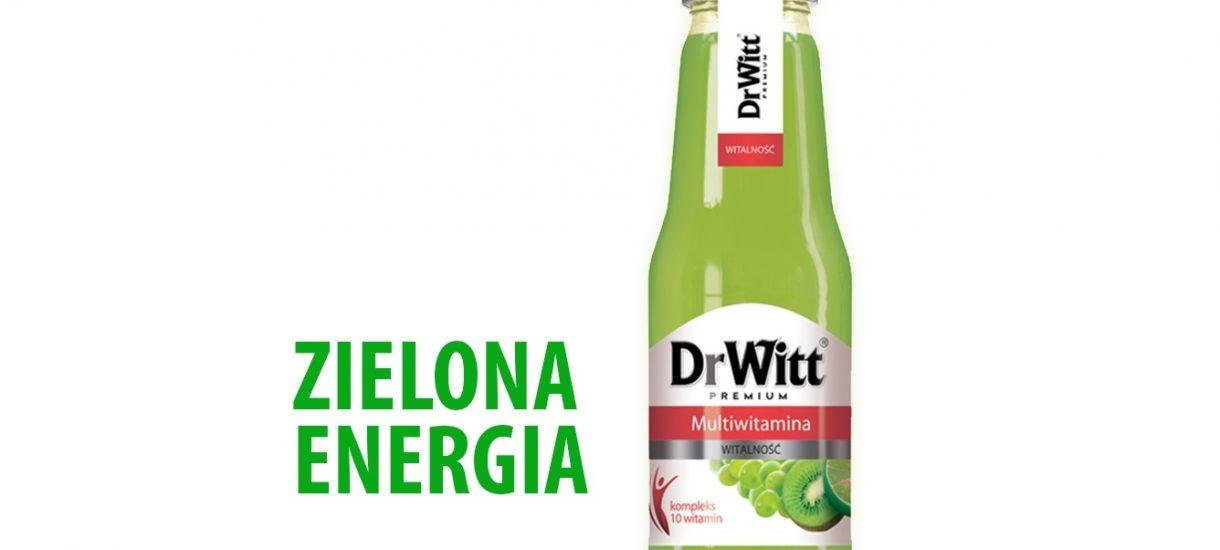 Dr Witt, Łowicz, Krakus, Tarczyn i Włocławek to znowu polskie firmy!