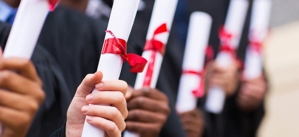 13 wykładowców oskarżonych o sprzedawanie zaliczeń i egzaminów