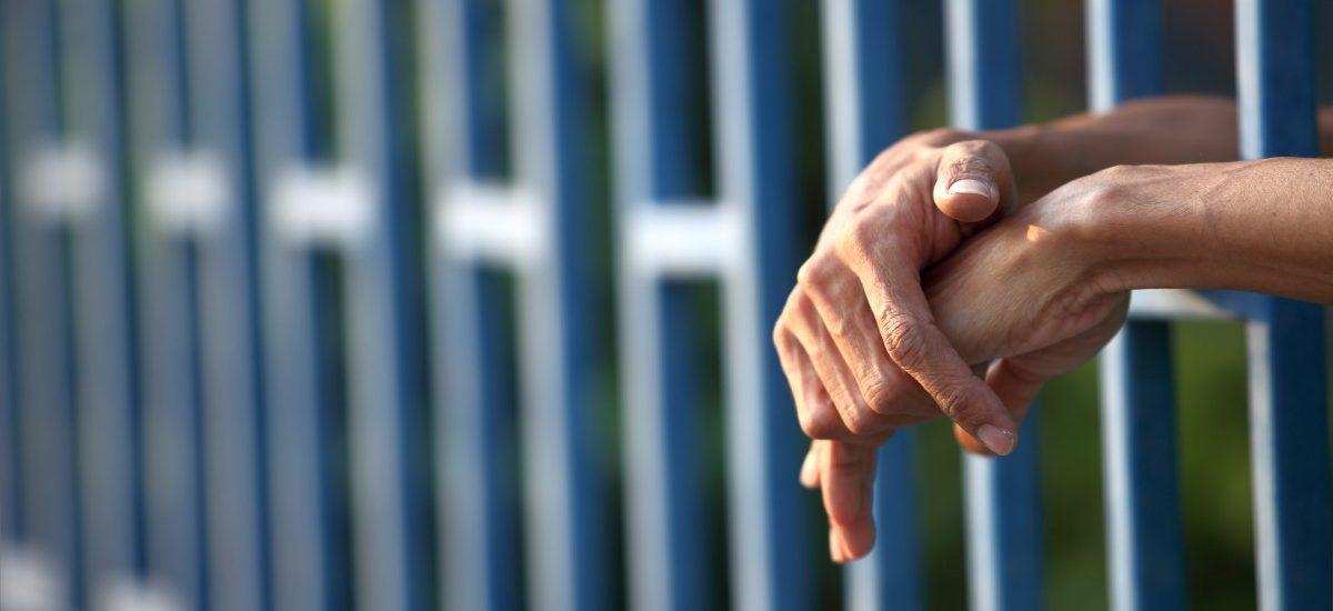Adam Dudała siedzi w więzieniu od kilkunastu lat – jest niewinny?