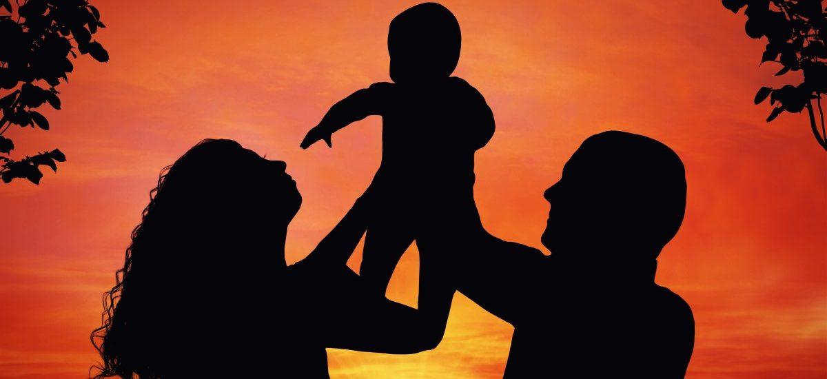 Handel dziećmi zostanie ograniczony, ale furtka pozostanie