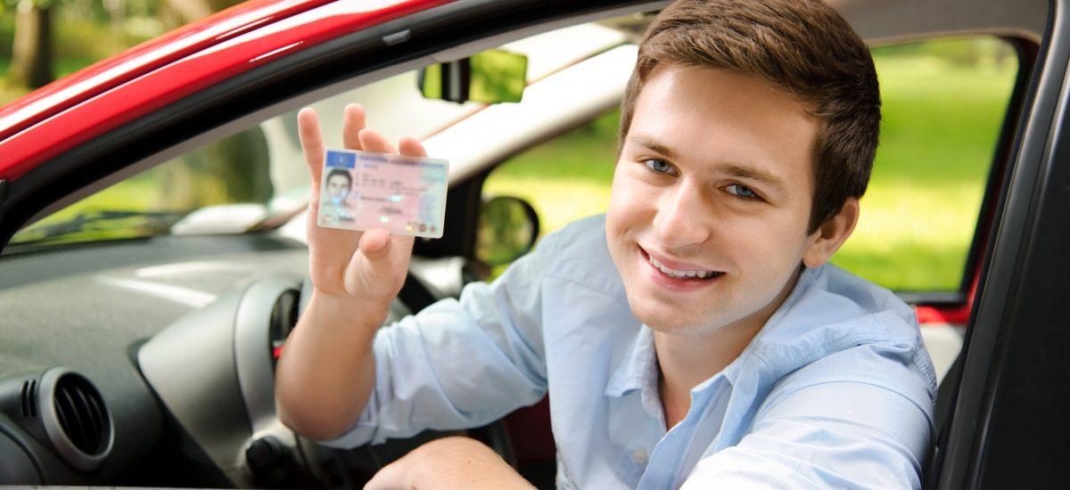 Nowe przepisy w związku z prawem jazdy – oblężenie WORDów