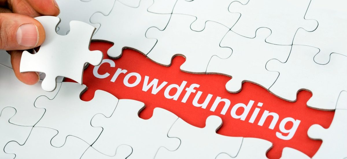 Podatki od crowdfundingu, Ubera i bitcoinów