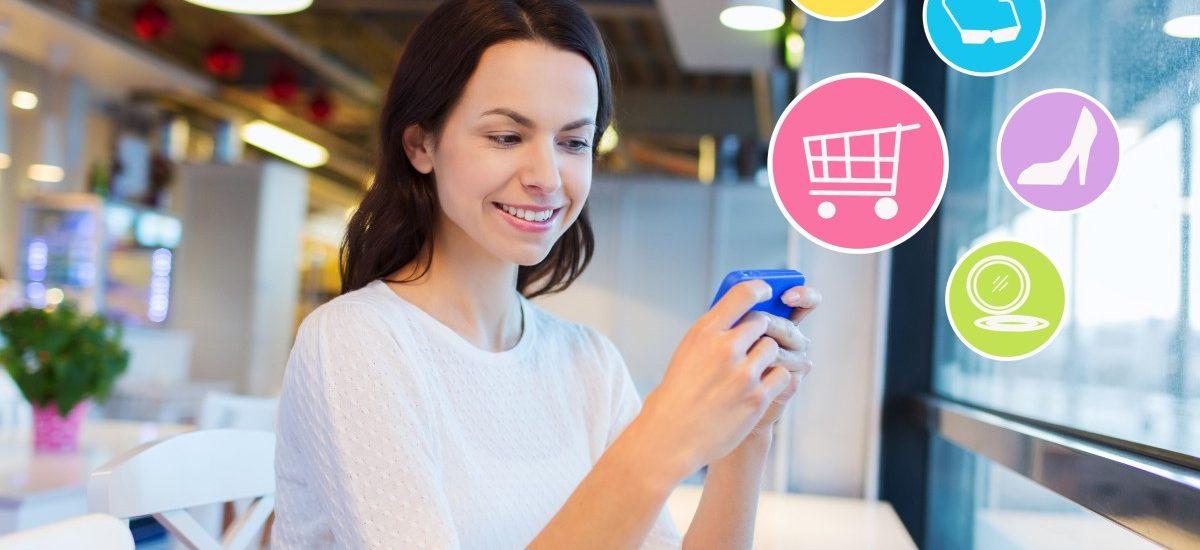 Uważajcie na podróbki kosmetyków sprzedawane na Groupon i Allegro