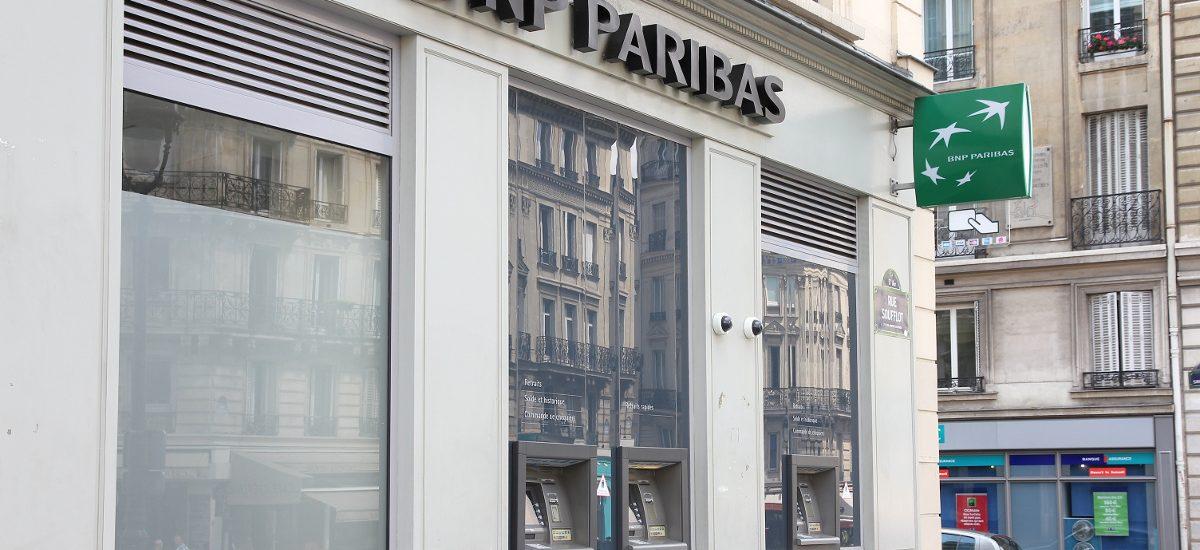 BGŻ BNP Paribas podnosi opłaty! Czy można tego uniknąć?