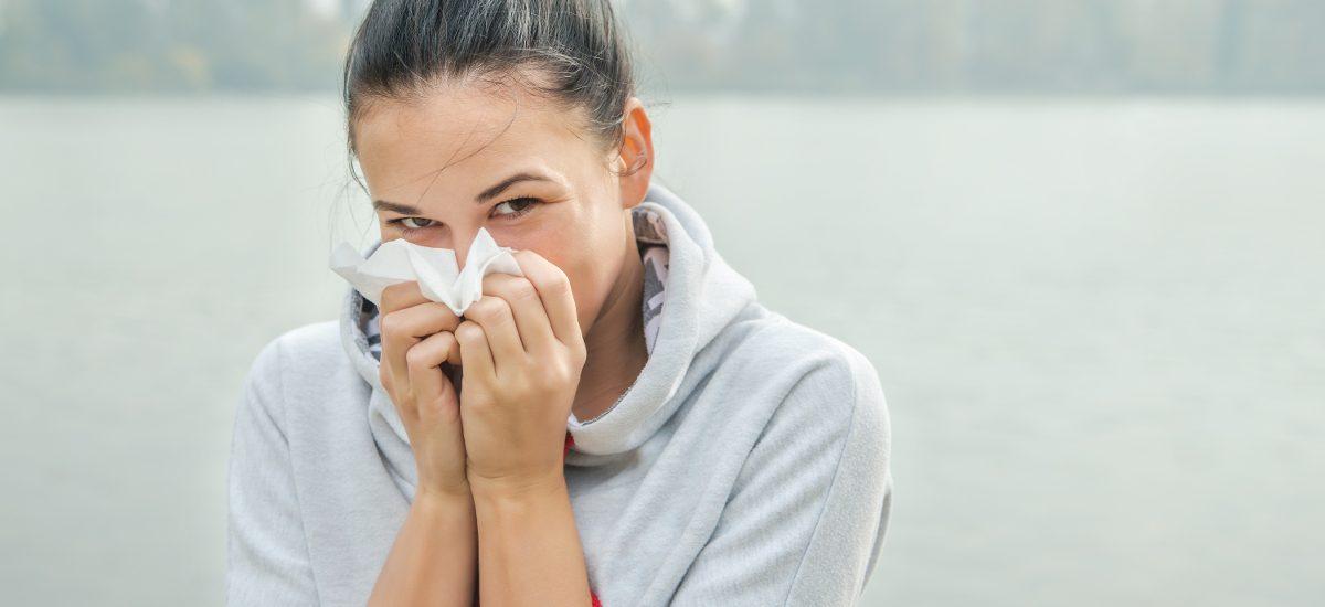 Choroba w trakcie urlopu – co z wolnym i świadczeniami?