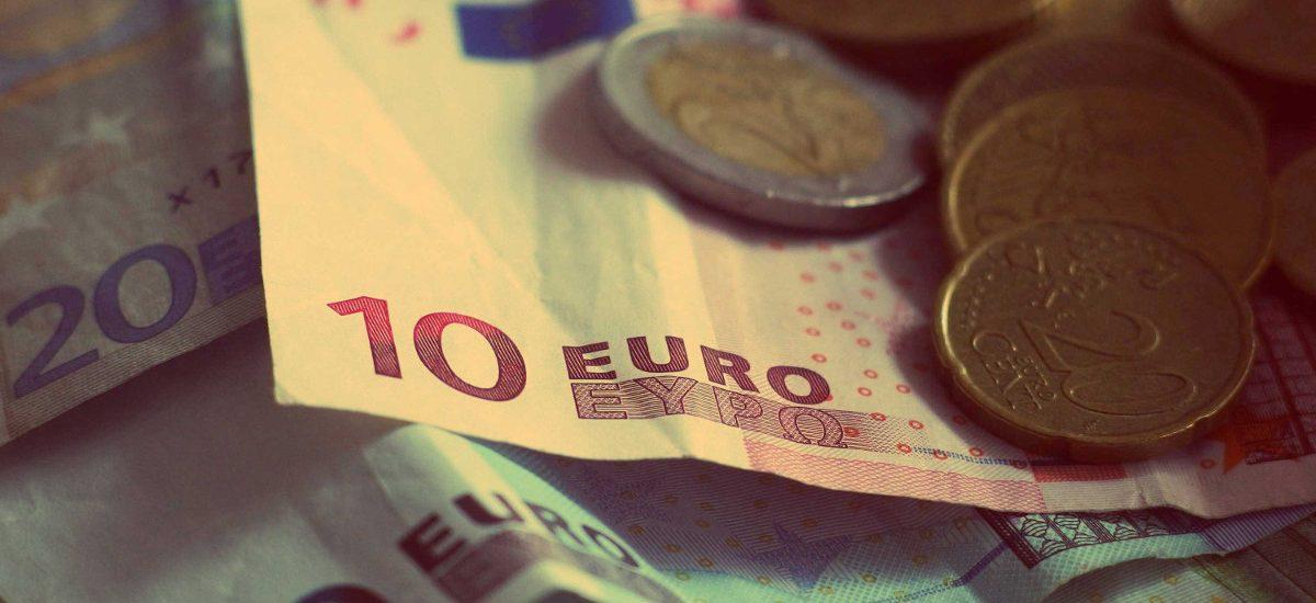 Całkowicie darmowe konto w banku obowiązkowe dla obywateli UE