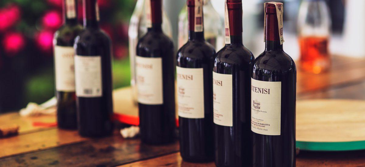 Domowa produkcja alkoholi – czy prawo na to pozwala?