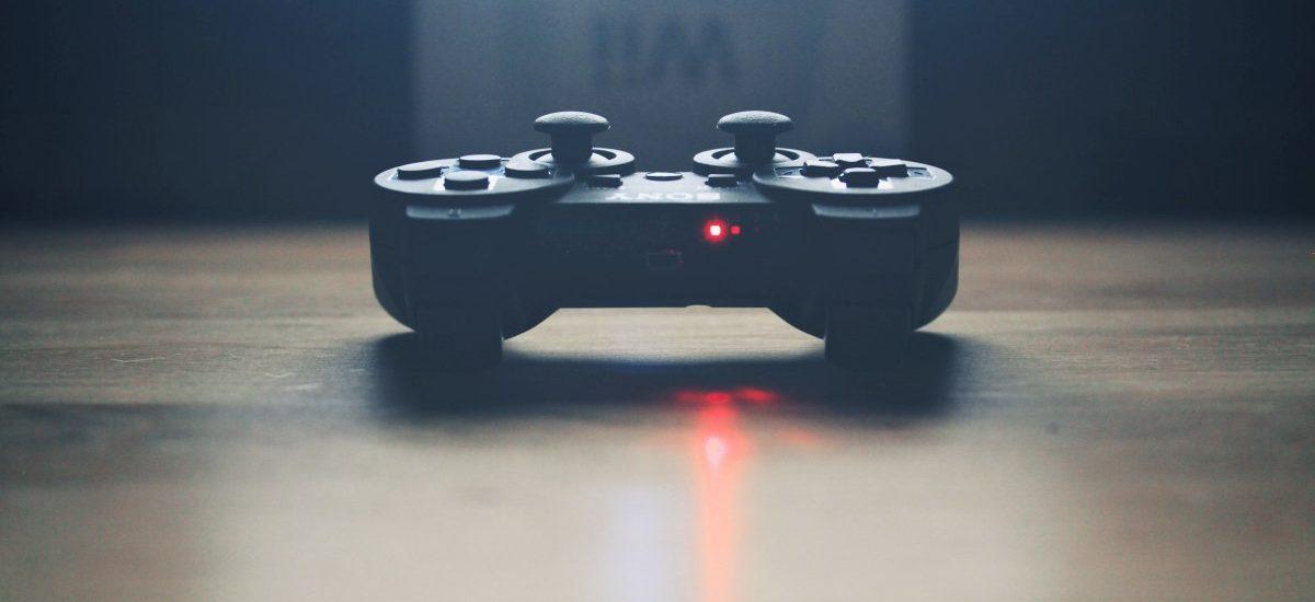 Jednolite ceny gier czy VOD w UE – czy taki pomysł jest dobry dla Polaków?