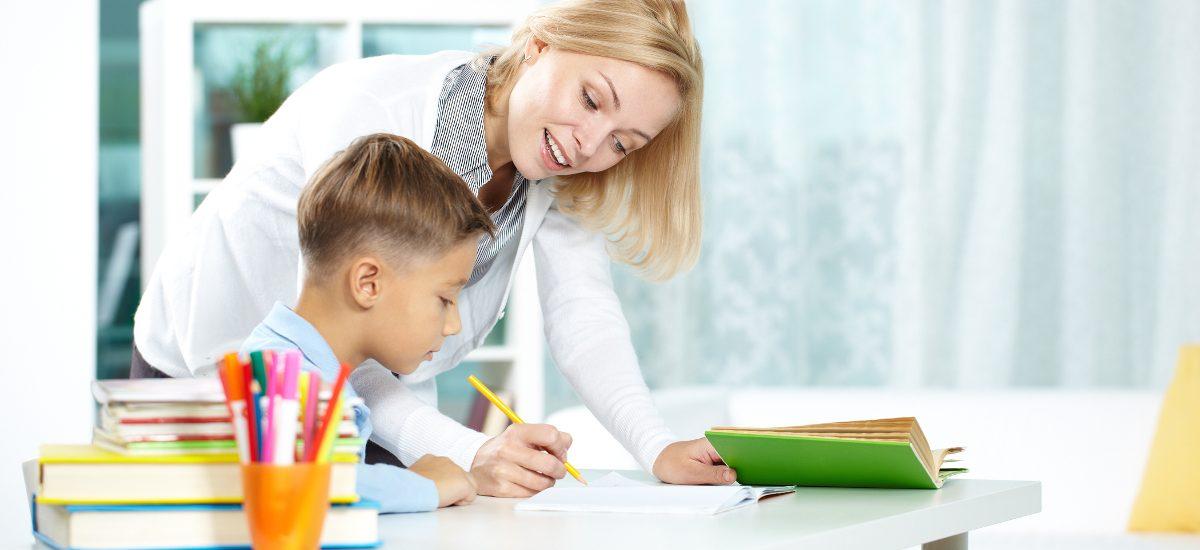 Nauczyciel udzielający korepetycji – jak rozliczać dochody?