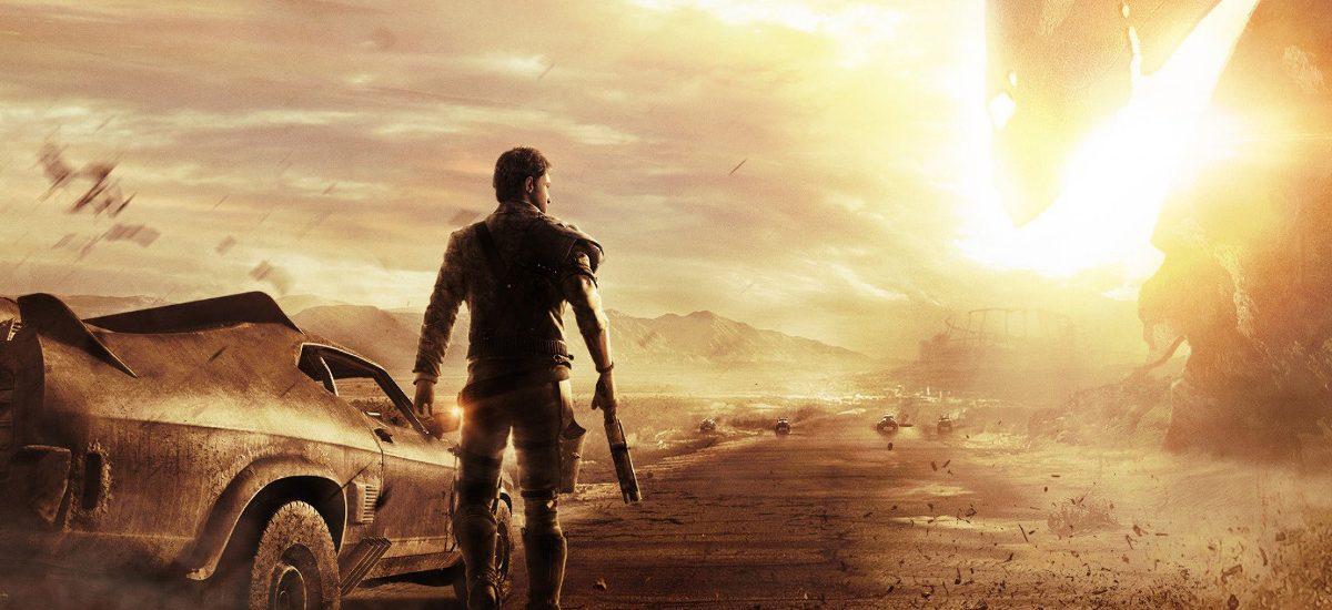 Empik.com anulował zamówienie na Mad Max na PS4? Będzie rekompensata