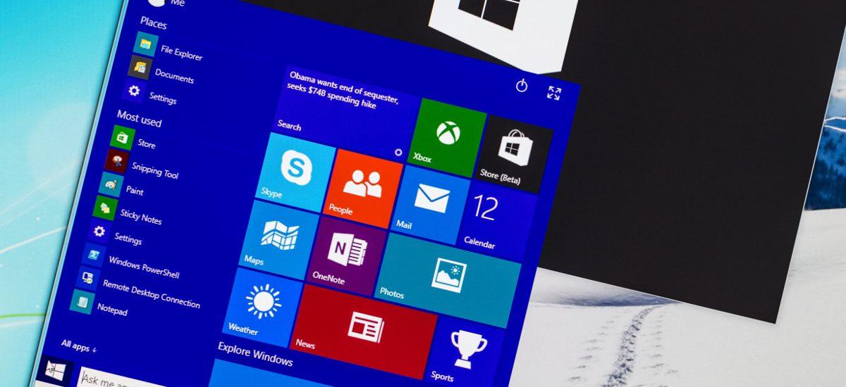 Kupowałeś w ostatnich latach Windowsa lub Office'a z Allegro? No to spodziewaj się wizyty policji…