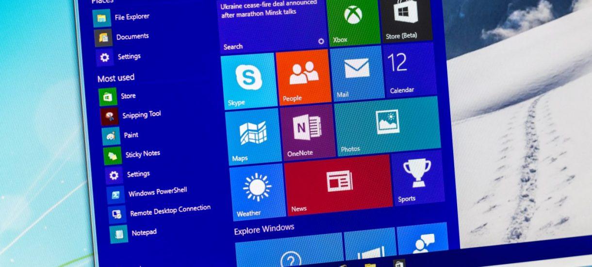 Co chcielibyście wiedzieć o licencjach na Windows 10? Nasi prawnicy odpowiedzą