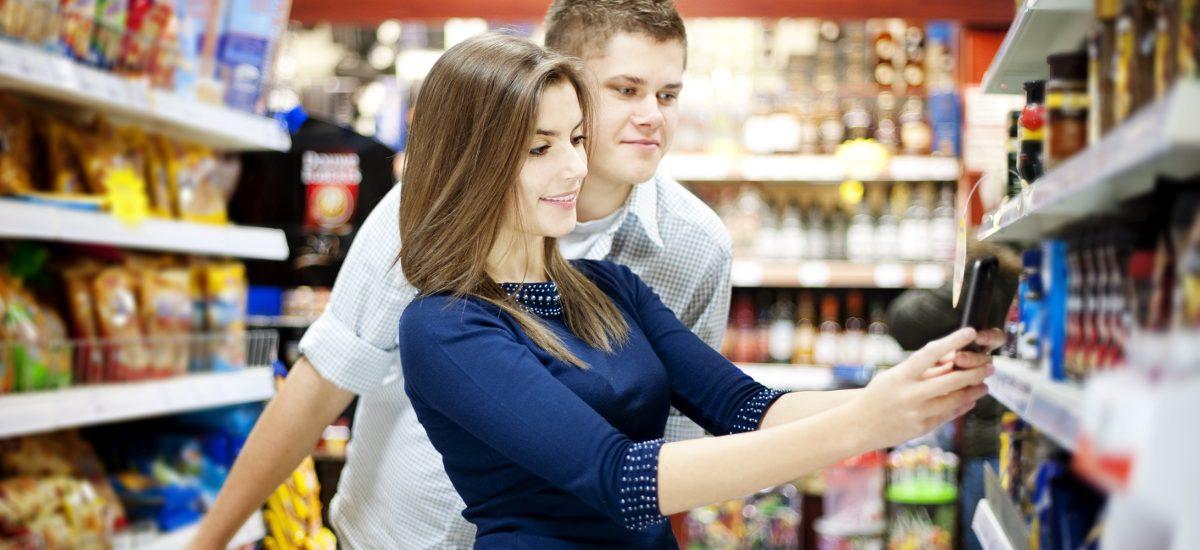 Czy kasjerki w sklepie odpowiadają za kradzież towaru?
