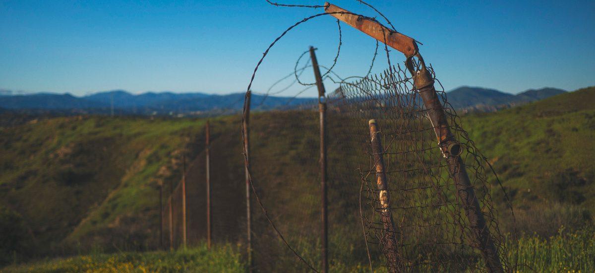 Po Europie znowu z paszportem? Schengen zagrożone imigrantami
