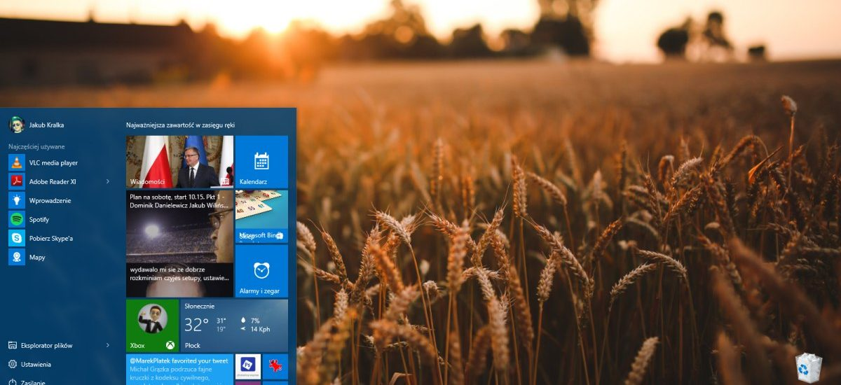 Dostałeś Windows 10 na maila? To może być wyłudzenie…