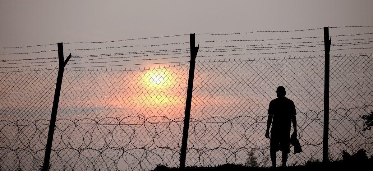 Rząd szykuje nowelizację kodeksu karnego, a w niej między innymi nawet 30 lat pozbawienia wolności