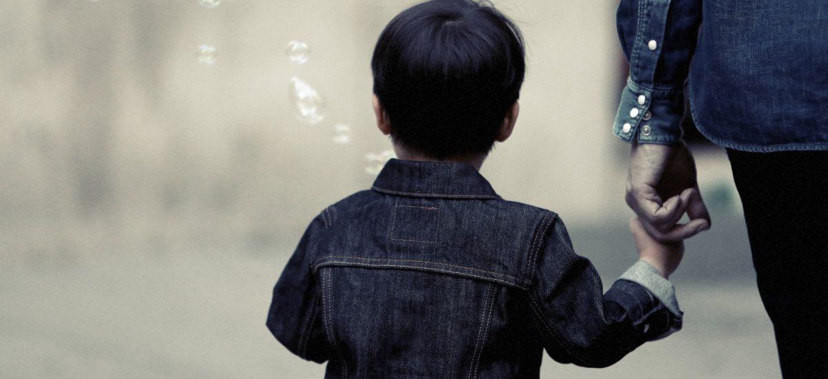 Zasiłek macierzyński także dla bezrobotnych, studentów i samotnych ojców