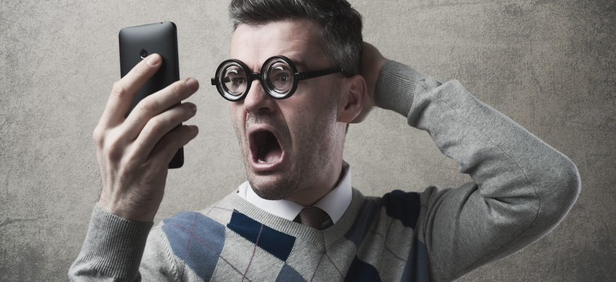 Pornoaplikacja Adult Player porobi ci zdjęcia i zażąda okupu