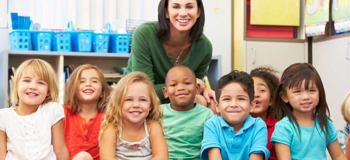 Czy nauczyciel może wziąć urlop na żądanie?