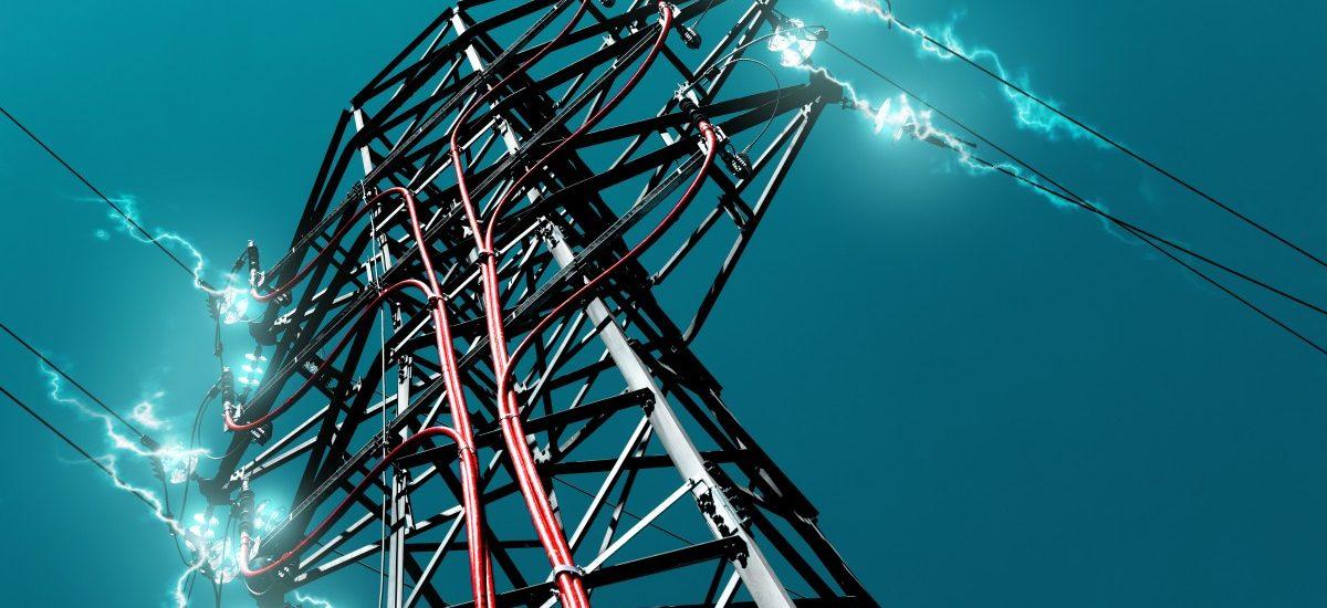 Duże firmy dostaną pieniądze za zmniejszenie zużycia prądu