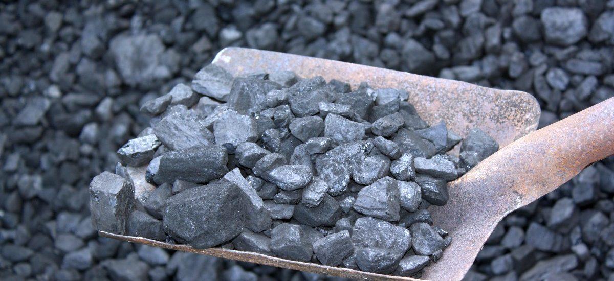 Jak oszukują sprzedawcy węgla i miału węglowego