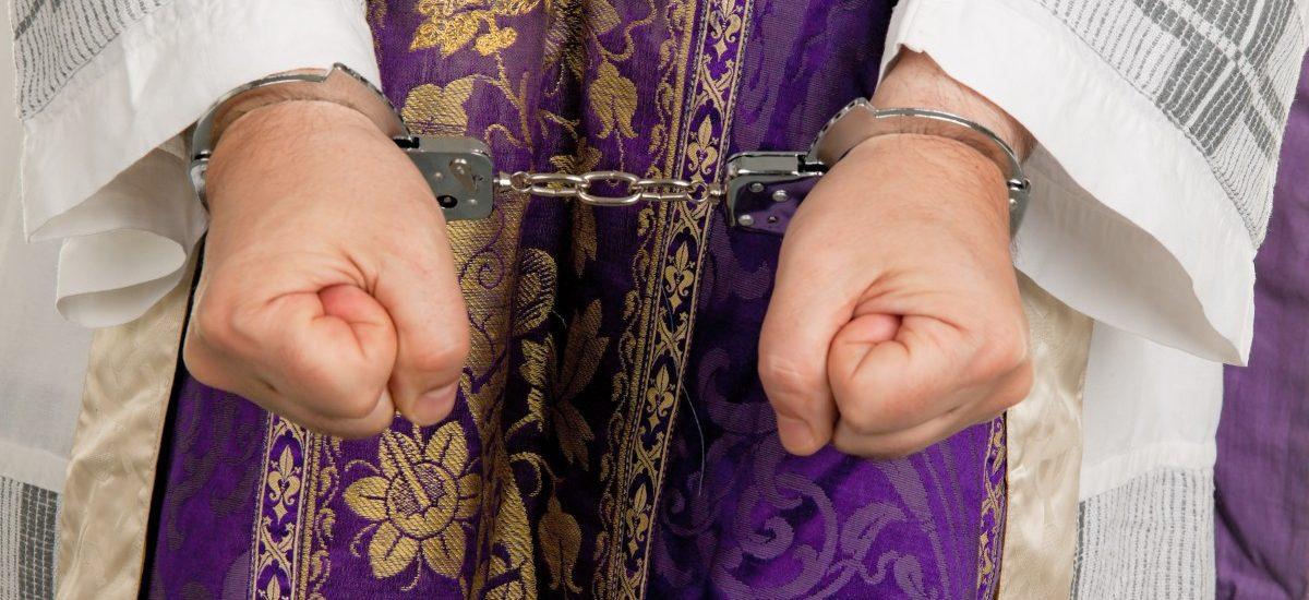 Watykan jest gotowy zadośćuczynić ofiarom Józefa Wesołowskiego