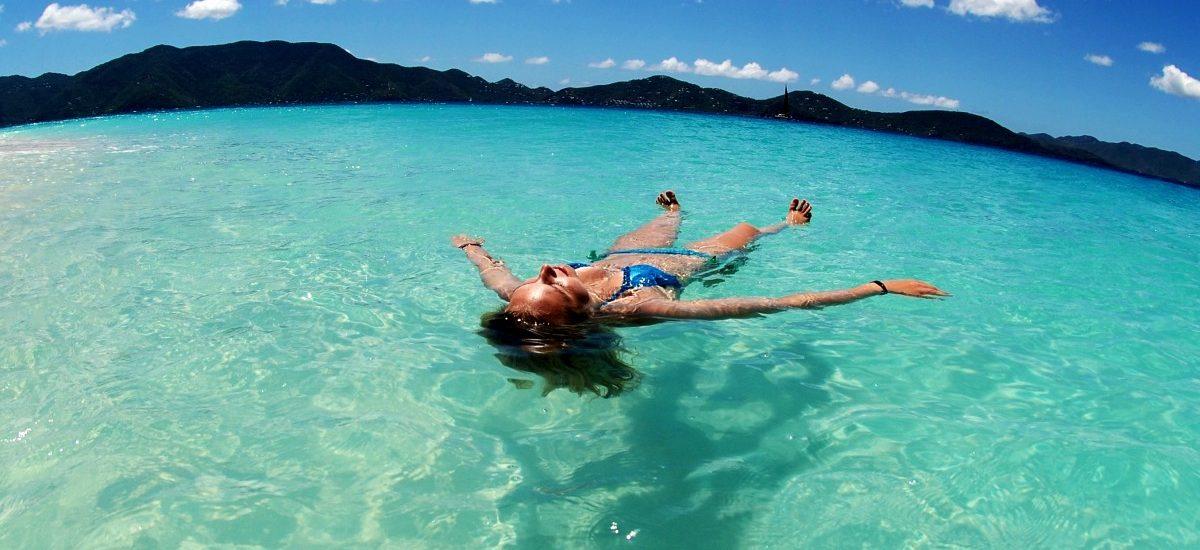 Zaległy urlop z poprzedniego roku można wykorzystać tylko do końca września