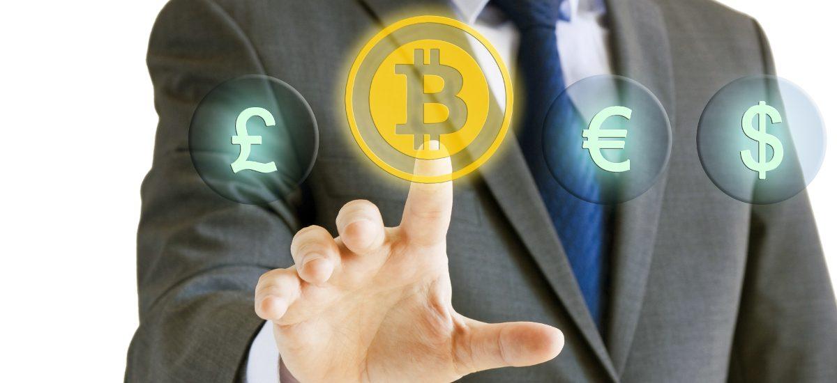 Uważaj – Ministerstwo Finansów i służby bacznie śledzą rynek BitCoin
