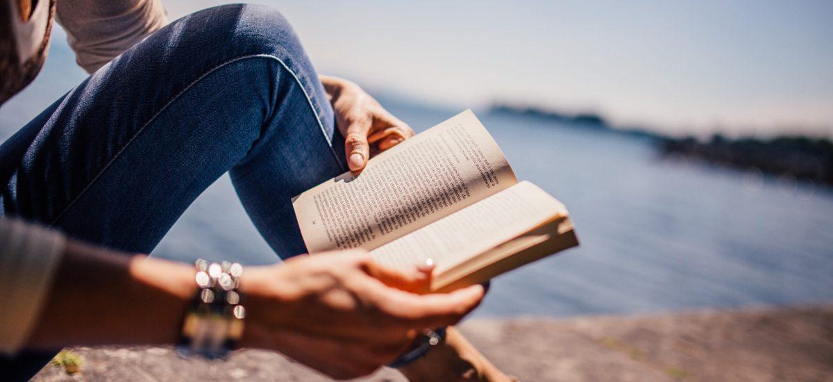 Czytanie książek zamiast kary więzienia za drobne przestępstwa