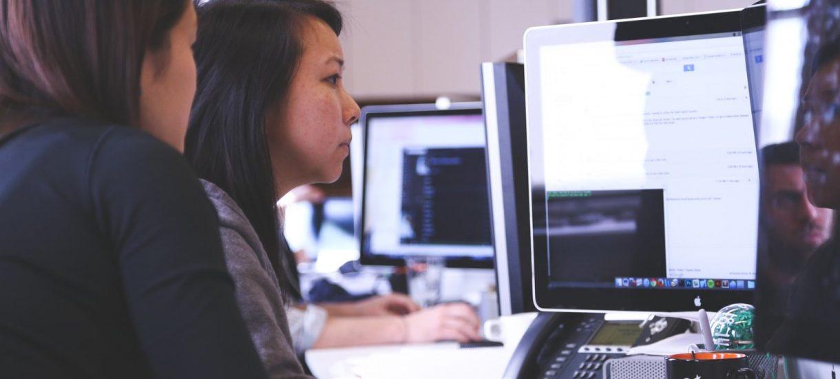 Apple, Adobe, Google i Intel zapłacą pracownikom krocie za pensyjną zmowę