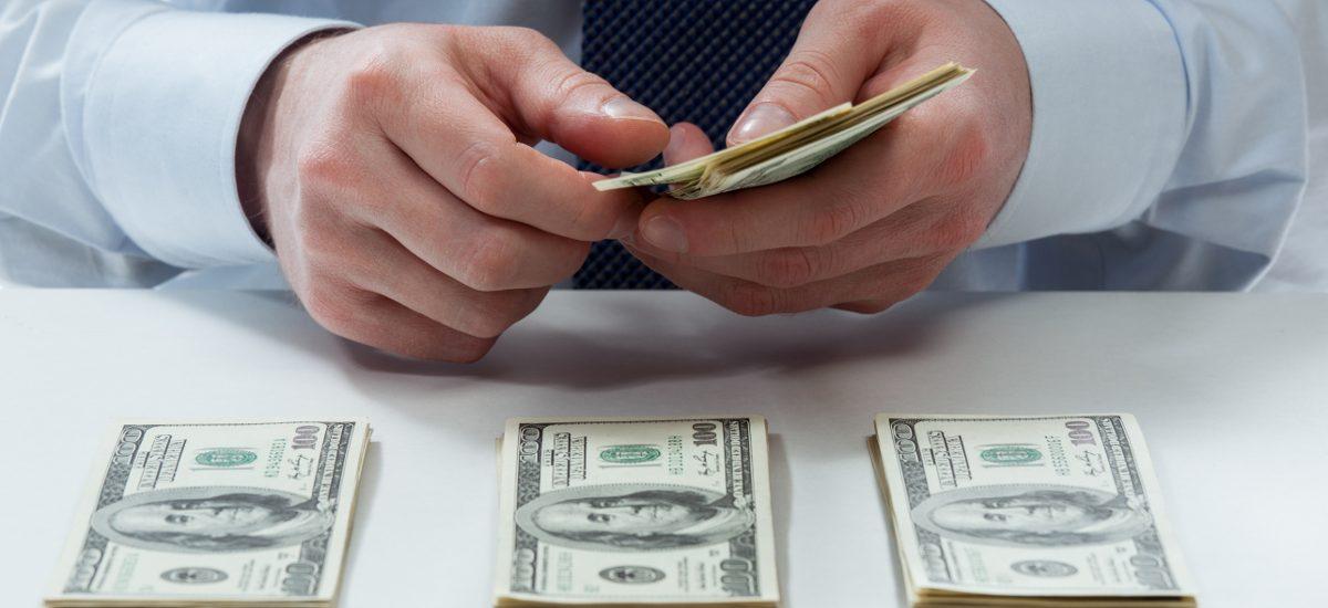 Banki i ubezpieczalnie będą miały 30 dni na rozpatrzenie reklamacji
