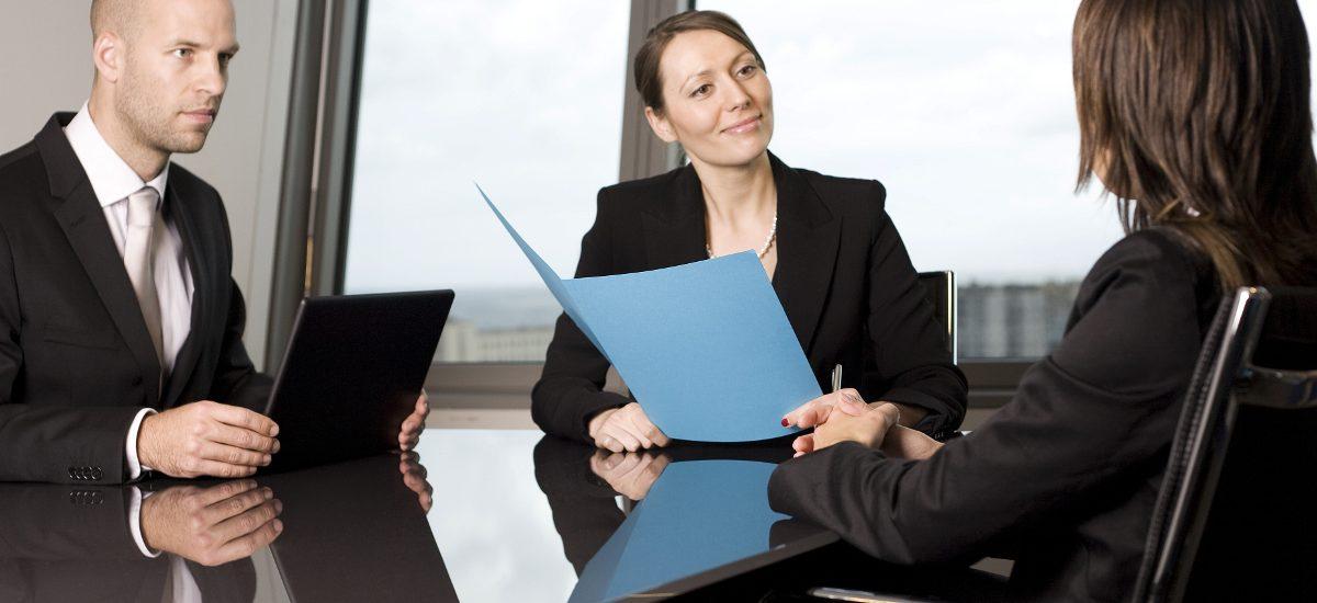 Zmieniasz pracę? Dostaniesz wolne na jej szukanie
