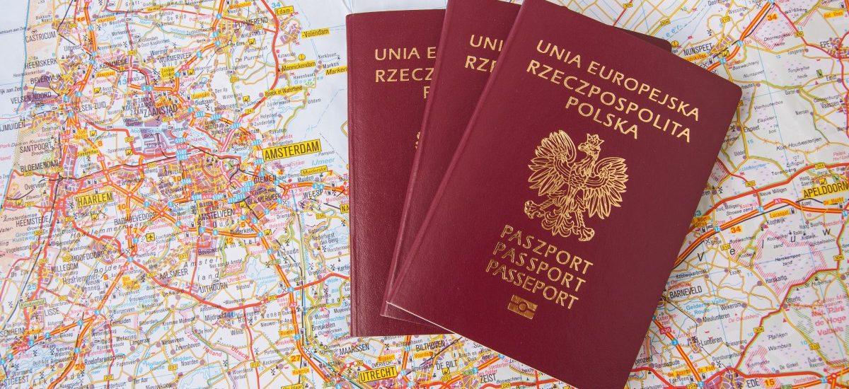 Jak uzyskać azyl w Polsce?