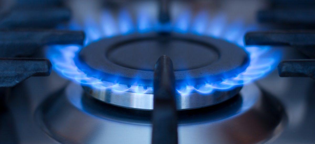 Listonosz sprawdzi liczniki gazu, prądu i wody – tego chce Poczta Polska