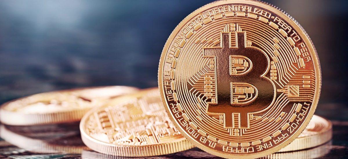 Bitcoin bez podatku w UE