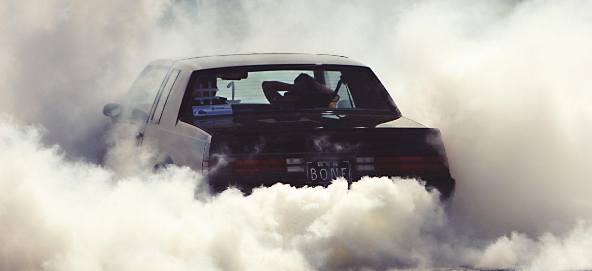 Kupiłeś Volkswagena z nieprawidłową emisją spalin? Możesz liczyć na zwrot części kosztów!