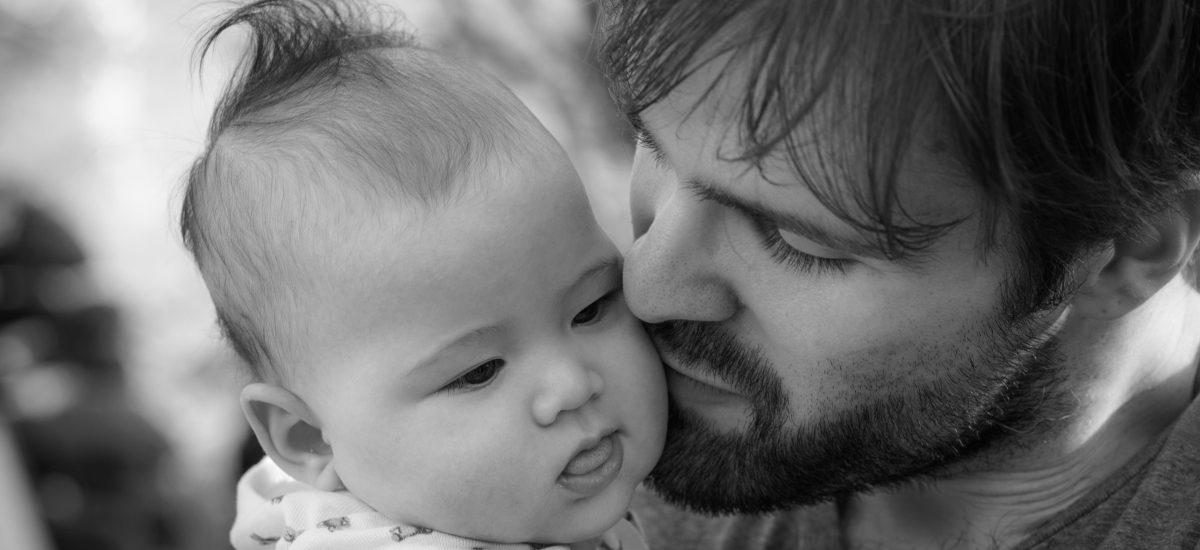 Test DNA na ojcostwo także bez zgody ojca – wniosek Rzecznika Praw Dziecka