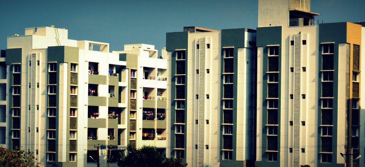 TK: Spółdzielnia może nakazać sprzedaż mieszkania uciążliwego lokatora