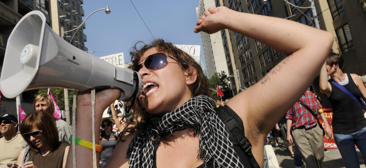 Internetowy hejt będzie ścigany prawem? Jest wniosek do Prokuratora