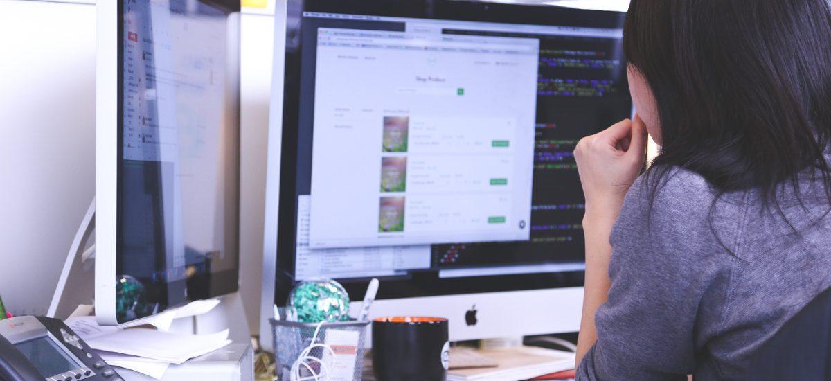 """home.pl reklamuje hosting """"bez limitu"""", choć taki nie jest"""