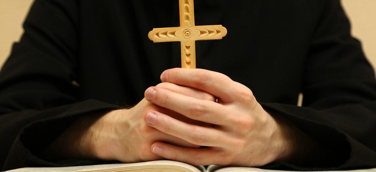 Koniec finansowania religii w szkole – inicjatywa obywatelska w Sejmie