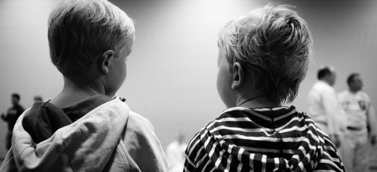 Zapisy do przedszkola tylko dla dzieci ze szczepionką – sąd na to nie pozwala
