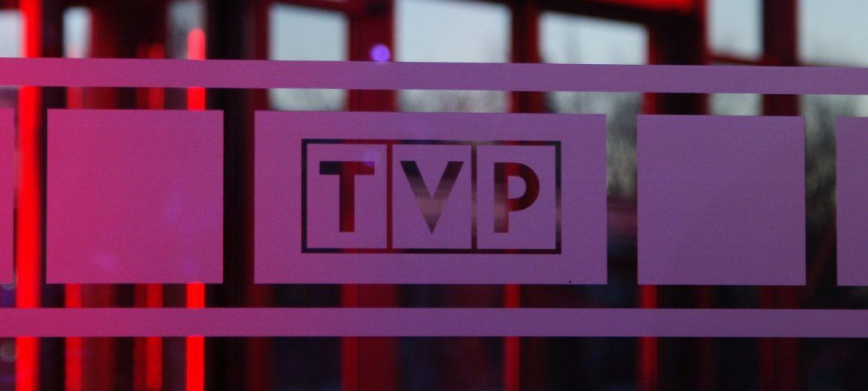 Pomysł PiS: Abonament RTV o połowę niższy, ale za to w rachunkach